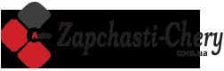"""Патрубки Шевроле Каптіва купити в інтернет магазині """"ZAPCHSTI-CHERY"""""""